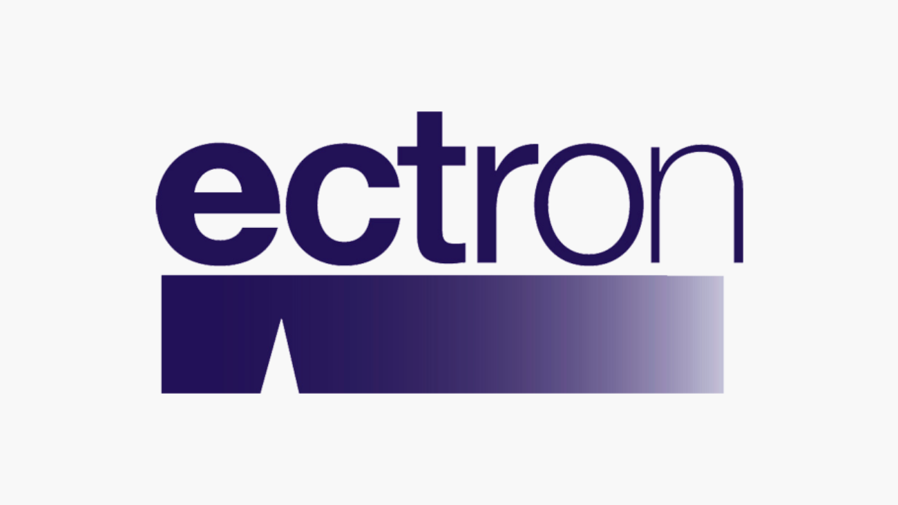 Ectron-800px